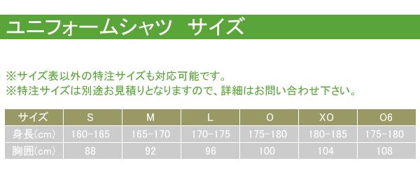 AVIS社製メッシュシャツ E-903S サイズ
